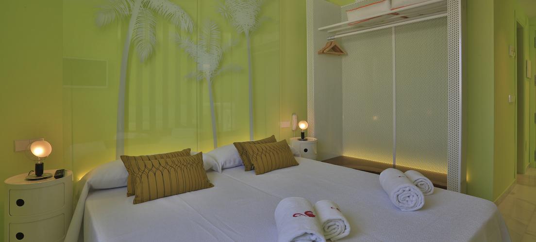 Foto de Tropicana Ibiza Coast Suites (22/40)