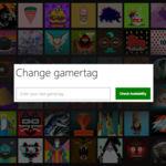 Microsoft liberará durante el 18 de mayo un millón de nicks de Gamertags abandonados