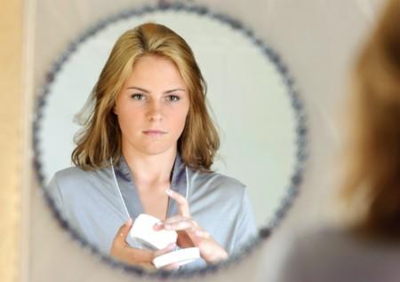 ¿Qué es la cosmética médica y qué puede hacer por ti?