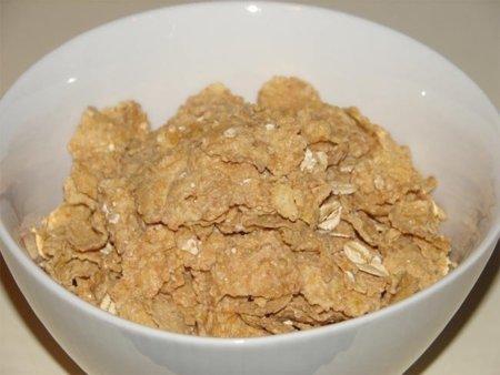 Vitónica responde: Alimentos ricos en silicio