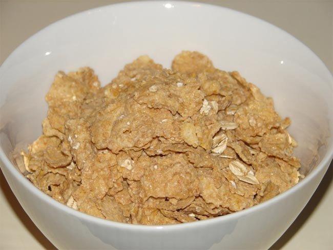 Vit nica responde alimentos ricos en silicio - Alimentos que contienen silicio ...