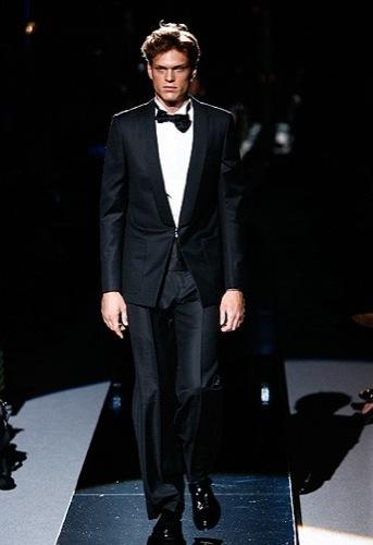 Moda para hombres (XLIV)