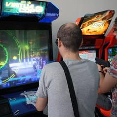 Foto 12 de 13 de la galería galeria-videojuegos en Xataka
