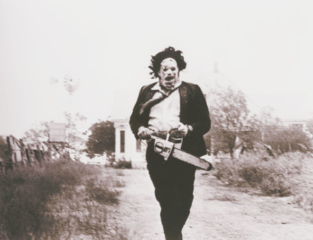 The Supposed Real Life Story Behind The Texas Chainsaw Massacre Might Have Actually Be 640898