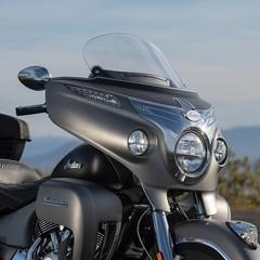 Foto 3 de 74 de la galería indian-motorcycles-2020 en Motorpasion Moto
