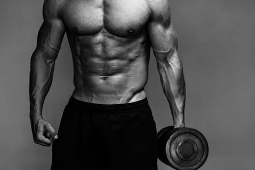 Qué es más importante a la hora de perder grasa, ¿quemar calorías o conservar músculo?