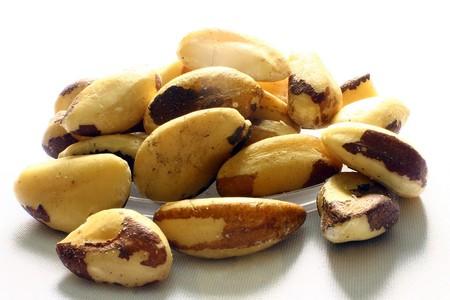Brazil Nut 638972 1280