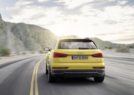 Audi Q3 2016 014