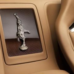 Foto 15 de 16 de la galería bugatti-veyron-rembrandt-bugatti-legend-edition en Motorpasión