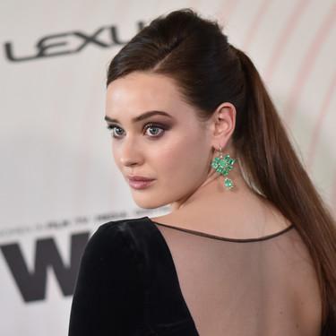Somos fans de los 'Women In Film': con estos looks de alfombra roja imposible no serlo