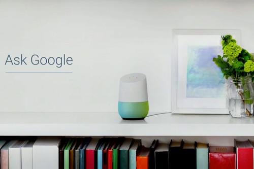 El Google i/O 2018 puede ser el escenario para ver crecer a Google Assistant, una opción madura pero aún alejada de Alexa