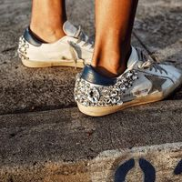 Esta es la firma de zapatillas favorita del mundo blogger