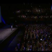 Airplay 2 es la opción con la que Apple quiere conquistar el mercado del sonido multihabitación en casa