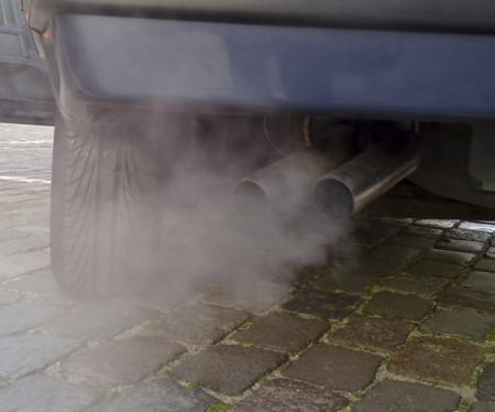 Mercedes, Opel, Porsche y Volkswagen llamarán a revisión 630.000 coches diésel. Sí, por emisiones