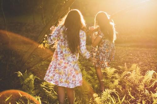 9 vestidos que son puro verano y que tienen el 20% EXTRA en ASOS con este código (por tiempo limitado)