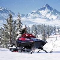 El invierno llega a PUBG con Vikendi, su nuevo mapa nevado [TGA 2018]