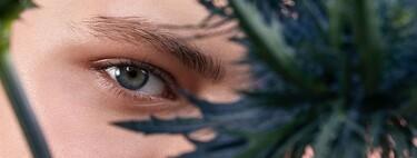Cómo quitar las bolsas de los ojos: consejos y nueve productos con los que lucir una mirada más fresca y bonita