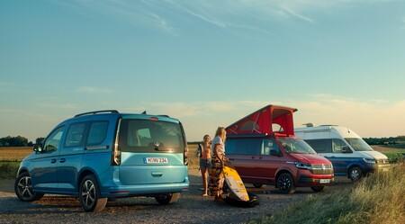 Volkswagen Caddy 2021 Prueba Contacto 056