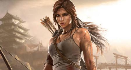 Tomb Raider: Definitive Edition podría ofrecer contenido exclusivo
