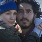 'Lion', tráiler y cartel del drama con Dev Patel y Rooney Mara
