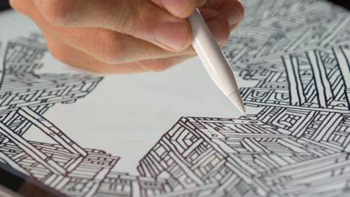 ¿Tu iPad Pro ha dejado de reconocer el Apple Pencil? No reinicies nada: elimina y reconecta el lápiz