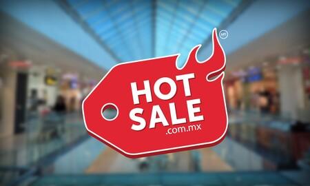 Cazando Gangas México: especial del Hot Sale 2021, las mejores ofertas y promociones del día seis