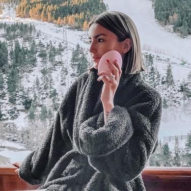 Todos los pasos (y 41 productos) para proteger tu piel del frío con una rutina facial vegana y sostenible