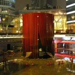 Foto 3 de 9 de la galería nueva-apple-store-shanghai en Applesfera