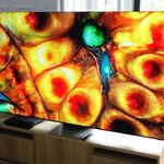 21 aplicaciones indispensables para tu televisor Samsung con Tizen