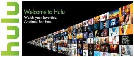 ¿Quieres ver Hulu desde España o cualquier otro sitio sin poner un pie en los USA?
