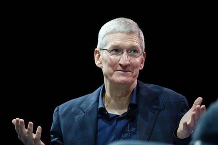 Sin Apple en el MWC 2018 y sin rumores de keynote en las próximas semanas, el único consuelo es Cazando Gangas