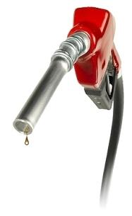 Diferencias entre los distintos tipos de gasolinas