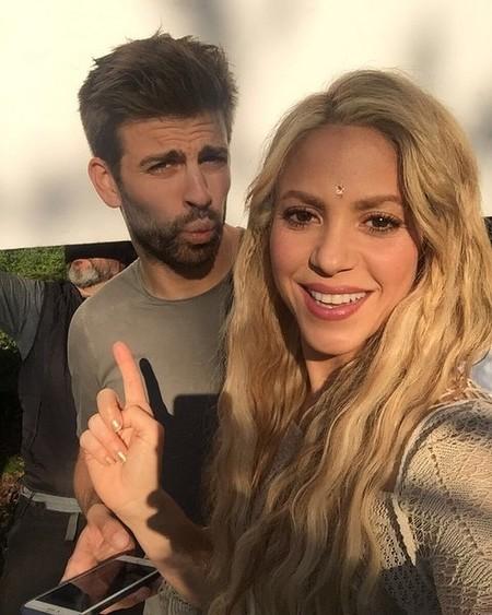 Crónica de una ruptura anunciada: todos los rumores apuntan a que Shakira y Piqué ya no están juntos