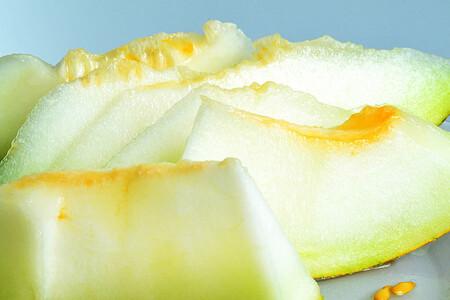 Melon Cortado2