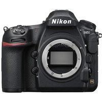 En eBay, tenemos la full frame Nikon D850 por 2.299,99 euros de importación
