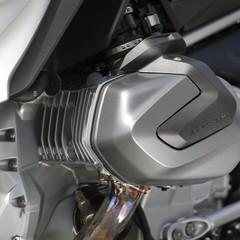 Foto 55 de 81 de la galería bmw-r-1250-gs-2019-prueba en Motorpasion Moto