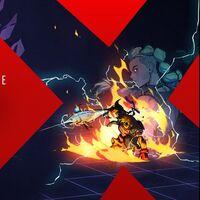 Volveremos a repartir mamporros en Streets of Rage 4 y su DLC Mr. X Nightmare: nuevos luchadores y modos de juego para final de año