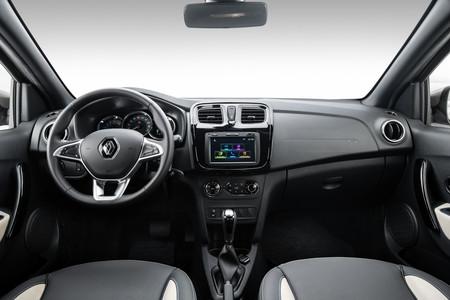 Renault Stepway 2020 19d