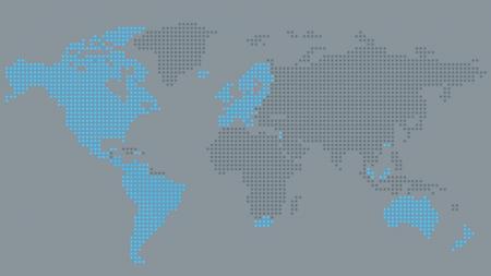 Rdio introduce su servicio de música en streaming en 20 nuevos países