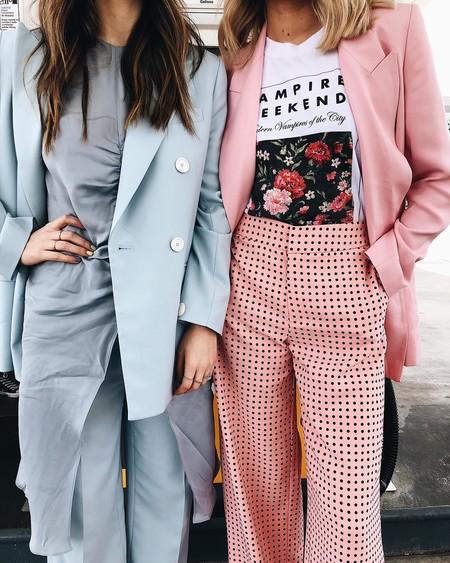 Ahora las ves, ahora no las ves: estas son las 7 prendas de la nueva colección de Zara que prometen agotarse (incluso antes de salir a la venta)