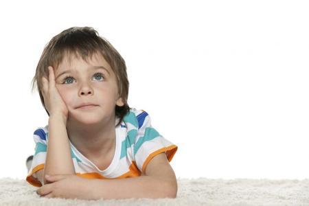 Tiempo Cognitivo Lento en niños