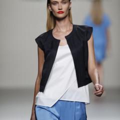 Foto 29 de 30 de la galería roberto-torretta-primavera-verano-2012 en Trendencias