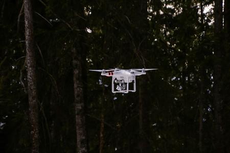 Dron 03