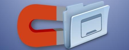 Métodos para compartir archivos y contenidos en la Red (V): Magnet Links, qué son y en qué consisten