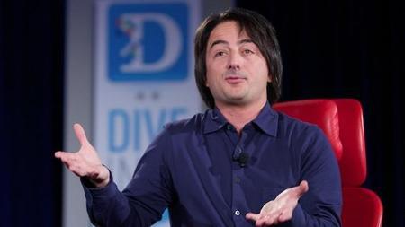 La falta de aplicaciones en Windows Phone terminará a finales del 2014, según Joe Belfiore