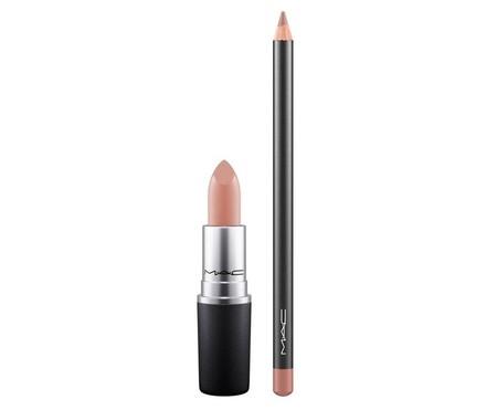 lip kits opciones maquillaje labios mac