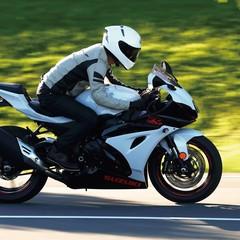 Foto 49 de 78 de la galería suzuki-gsx-r1000-2019-1 en Motorpasion Moto