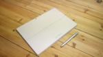 Microsoft podría estar preparando la nueva Surface, olvidando Windows RT y con diseño fanless