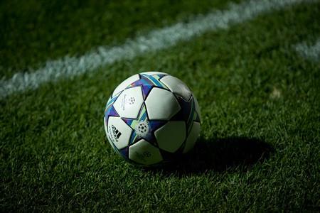 Vodafone cumple su promesa y no puja por los derechos de la Champions para las próximas temporadas