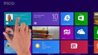 Tras seis meses, Windows 8 supera los 100 millones de licencias vendidas